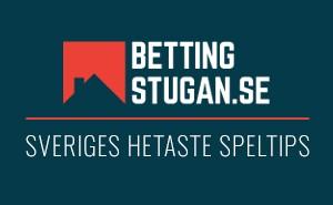 Betting tips & speltips