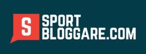 Sport - Bloggar om Hockey, fotboll