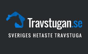 Travtips - V75, V86