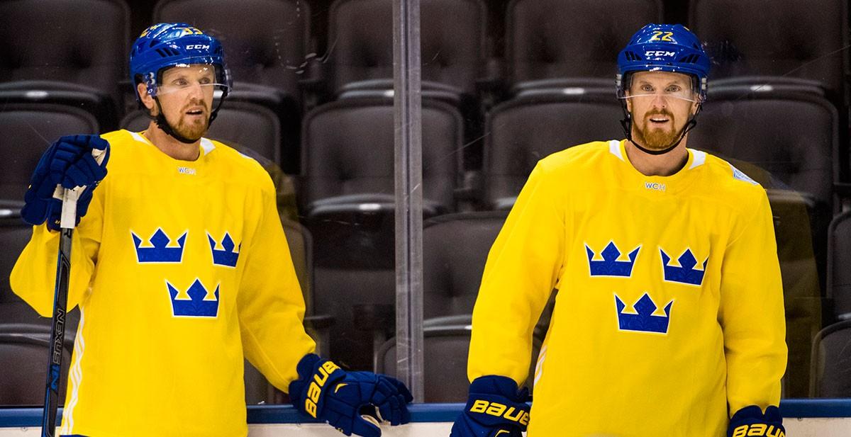 Hockey-VM: De NHL-spelare vi ska sluta att hoppas på