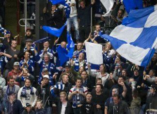 Karlskoga Kommun vill bidra med mer pengar till hockeylaget