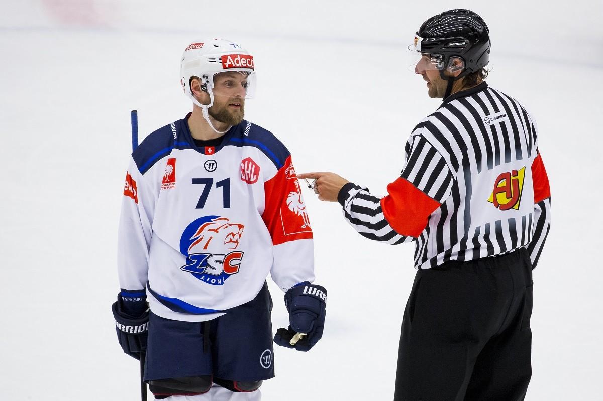 Långtidskontrakt för Pettersson