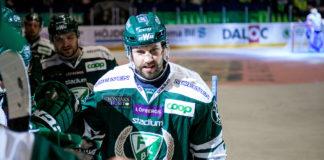 Dick Axelsson