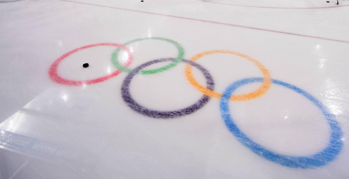 OS: Slutspelsguide från åttondelsfinal till final