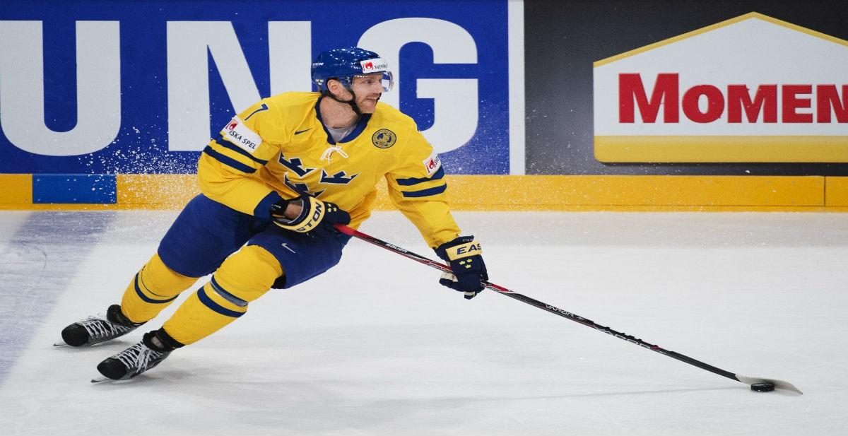 Liiga-slutspelet har startat – sammanlagt 7 svenska spelare med i kampen om mästerskapet