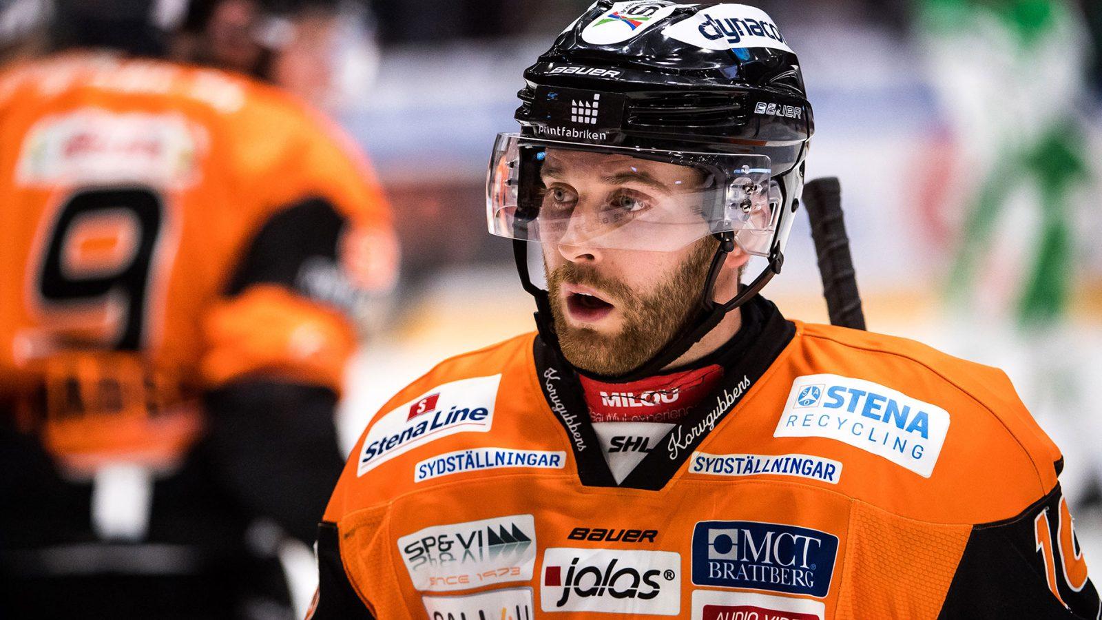 SILLY SEASON: Guter ser ut att nobba AIK och Karlskrona