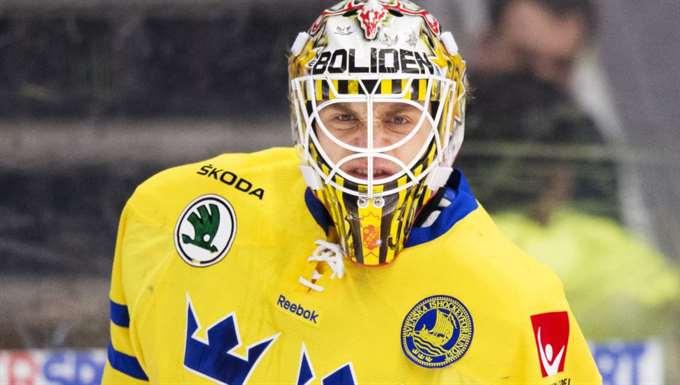 KLART: Färjestad värvar guldhjälten – återvänder från KHL