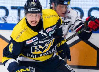Max Wärn