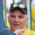 TIO FANS SVARAR: Finns det något lag som kan vinna mot Tre Kronor?