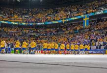 2019 års Hockey-VM går i Slovakien