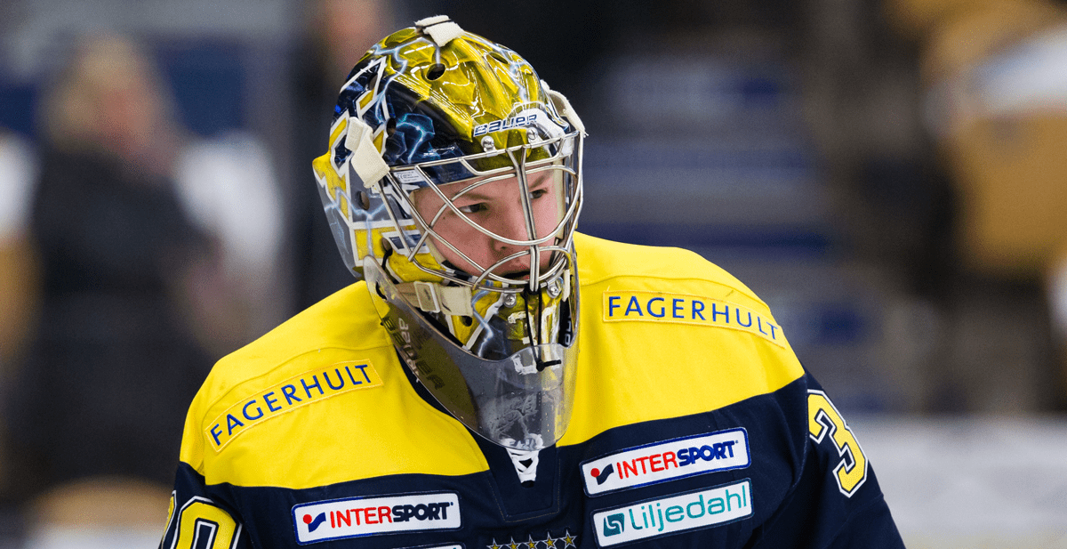 AVSLÖJAR: Unicefs frontman trakasserade Linus Söderström