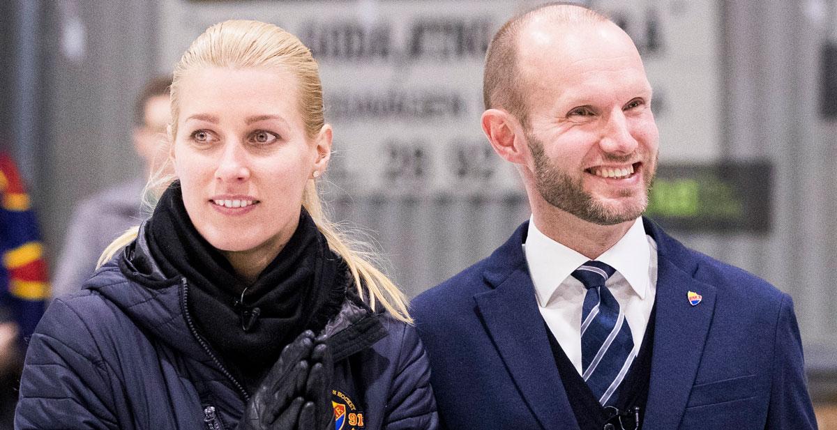 CHOCKEN: Guldmakarna lämnar Djurgården efter säsongen