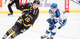AIK firar 128 år