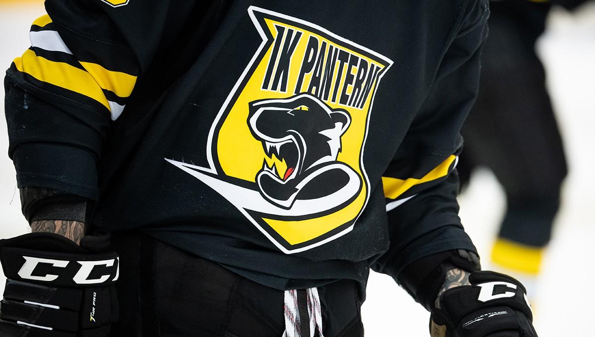 Lämnar danska ligan – för jobb i Hockeyallsvenska klubben