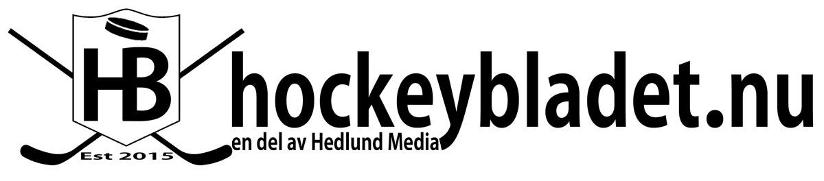 Hockeybladet