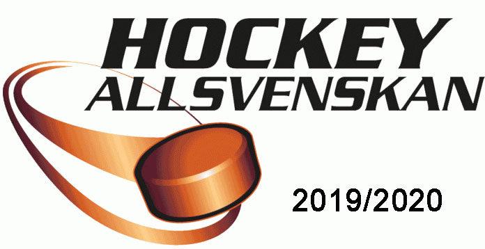 SILLY SEASON: Hockeyallsvenska trupperna inför 2019/2020