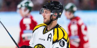 GÄVLE-DALADERBYT: Blomqvist vet vem som vinner