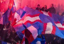 Efter kritiken: Skapar en supporterunion
