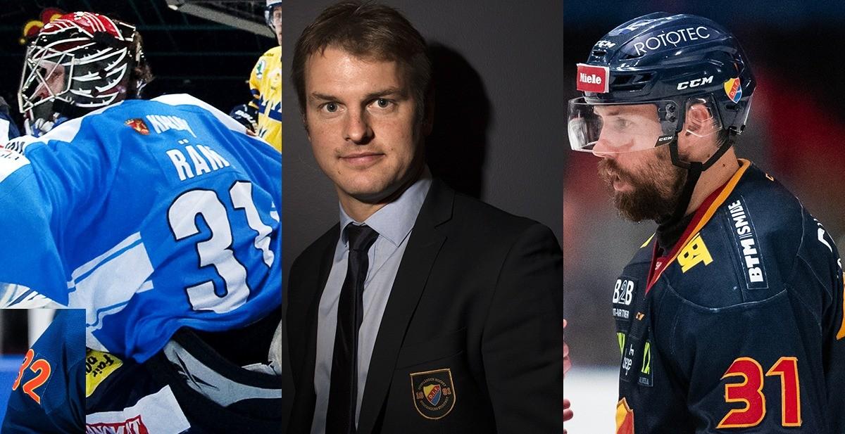 KÄRRINGEN MOT STRÖMMEN: När viker Eriksson ner sig?