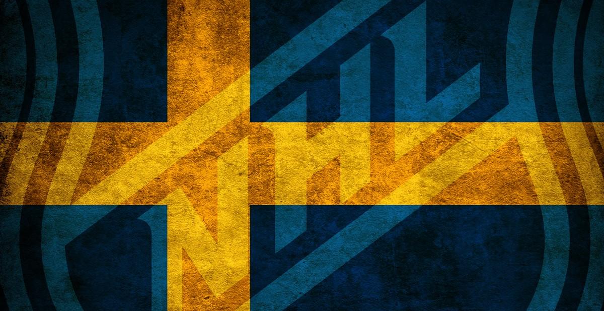 Lista: Här är de bästa svenskarna i NHL någonsin