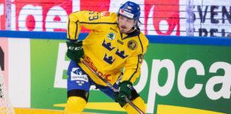 Klubbarna som fostrat flest landslagsspelare, Linus Johansson
