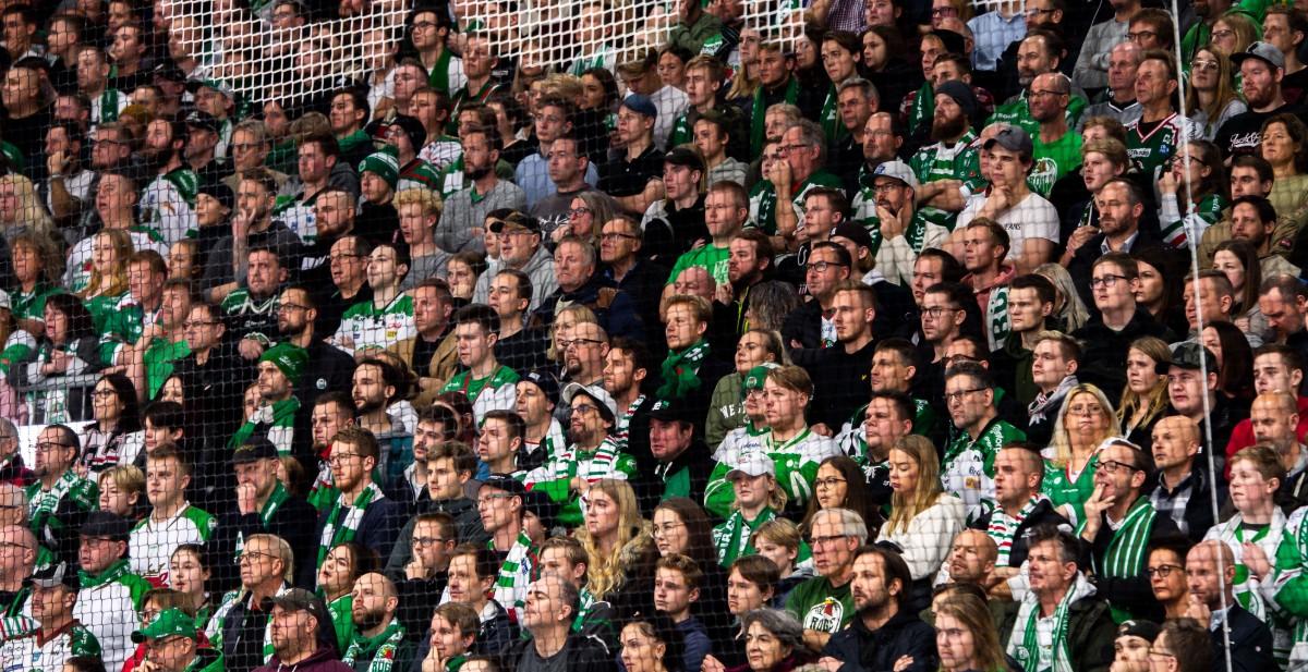 """SKÅNEDERBYT: Ännu en känga """"Aldrig hörts minst i Malmö"""""""