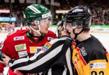 RANKING: Svenska lag i toppen bland Europas bästa lag