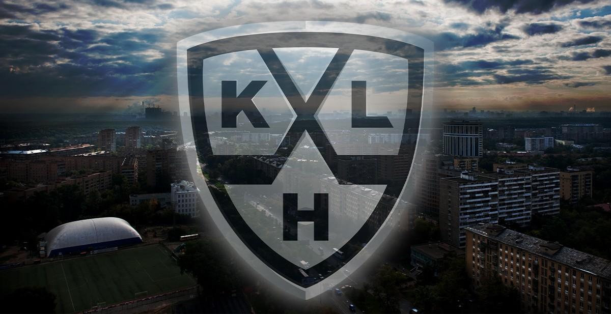 KHL: Här är ligans bästa svenskar denna säsong