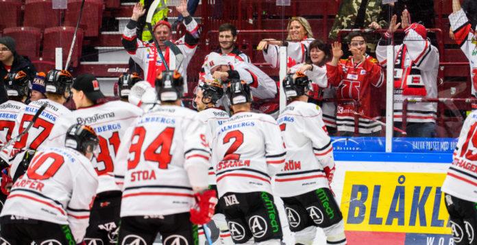 Därför vann Örebro, Örebro, Malmö Arena