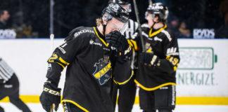 Efter alla grundseriematcher, playoff och finaler är spelade kommer det bli dags för kvalserie. Här följer Hockeybladets guide om kvalet till Hockeyallsvenskan.