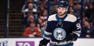 De lämnade SHL för NHL – så har det gått