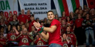 AVSLÖJAR: Regerande mästarnas supporterförening glömdes bort
