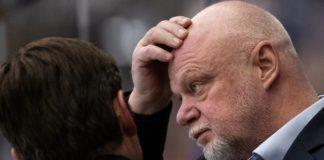 JUST NU: AIK sparkar tränaren igen – han tar över