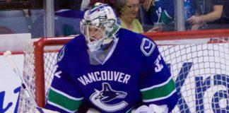 KLART: NHL-meriterad målvakt till bottenlaget