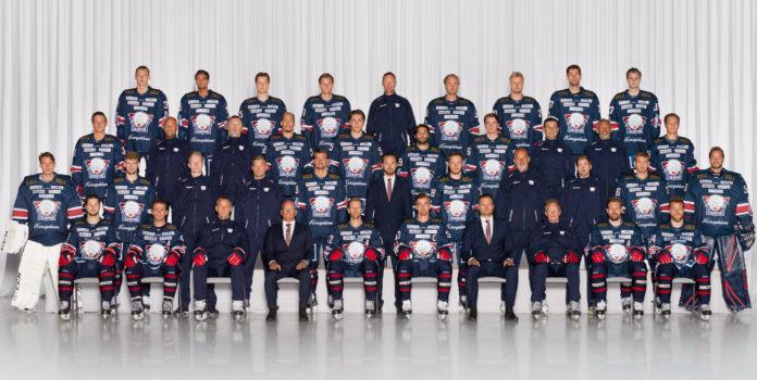KONTRAKT 2020/21: Linköpingsspelarna som kan lämna klubben