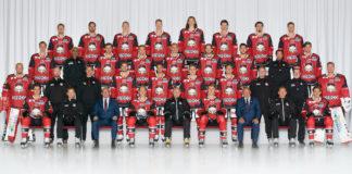 KONTRAKT 2020/21: Här är Malmöspelarna som kan lämna klubben