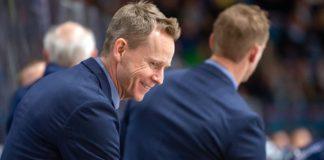 SKADOR: Hockeybladet kollar upp läget i Djurgården