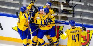 Hockeybladet gjorde en överblick över vilka NHL-stjärnor som kan ansluta till Garpenlövs trupp i Världsmästerskapet. Dessa NHL-stjärnor kan ansluta till VM