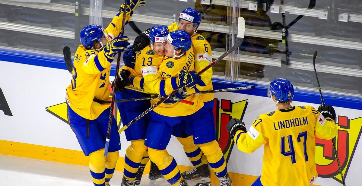 HOCKEY-VM 2020: Dessa NHL-stjärnor kan ansluta till VM