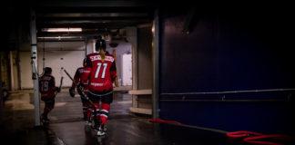 Hur ska svensk damhockey bli mer attraktivt. Kolla in vad Hockeybladets krönikör tycker.