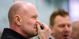 BEKRÄFTAT: Han ska leda Brynäs in i framtiden