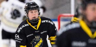 KLART: Trotjänaren förlänger med AIK