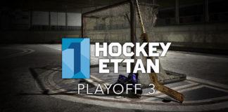 Hockeybladet tippar hur det går i Playoff 3, kvalet till Hockeyallsvenskan