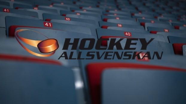 Hockeyallsvenskan först ut – om publik tillåts