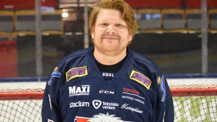 KLART: Ny huvudtränare ansluter till Linköping