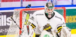 AIK: Två oprövade kort mellan stolparna