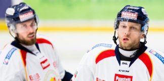 AVSLÖJAR: Han tar över Djurgårdens J20-lag