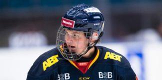 BEKRÄFTAT: Fem spelare lämnar Djurgården
