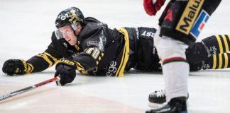 """Femte återvändaren – """"Är AIK:are sedan barnsben"""""""
