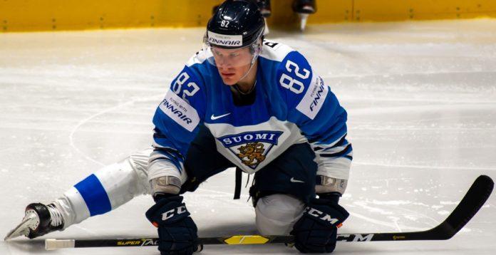Så ska det finska mästerskapet 2020 avgöras
